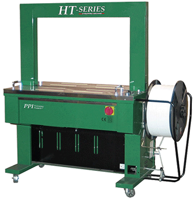 HT Series Strapping Machine