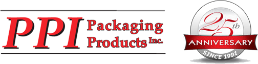 PPI Packaging Products Inc.